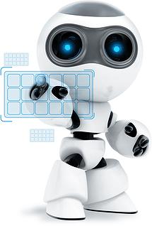 ModulateRobot - noovel'R Informatique
